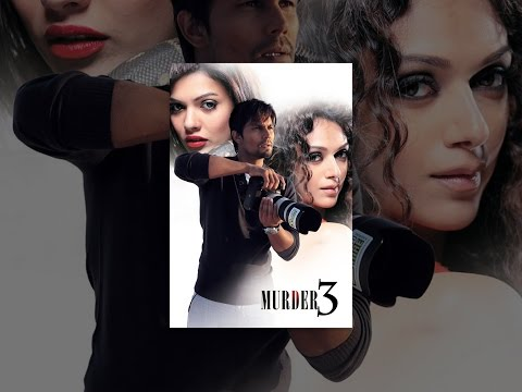 Video Murder 3 download in MP3, 3GP, MP4, WEBM, AVI, FLV January 2017