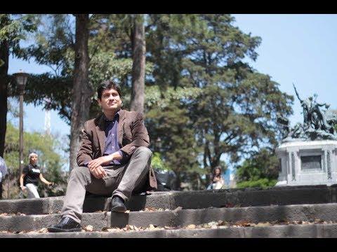 """Carlos Alvarado: """"Si creemos en la igualdad, la ruta es el matrimonio igualitario"""""""