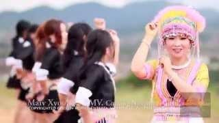 kuvpaub-maiv-xyooj-new-music-video-2014-by-golden-world-entertainment