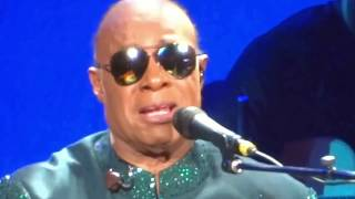 "Video Stevie Wonder cries during tribute to John Lennon ""Imagine"" MP3, 3GP, MP4, WEBM, AVI, FLV Maret 2018"