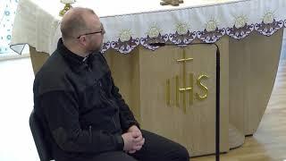 Žuvelė'21 #67 Atvelykis. V. Poškus ir A. Valkauskas.