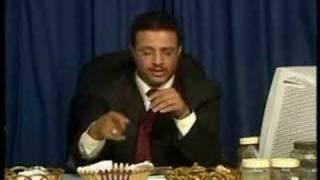 التهابات الجيوب الأنفية -