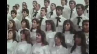 بازدیدهای شهبانو فرح پهلوی از شهرها و روستاهای ایران