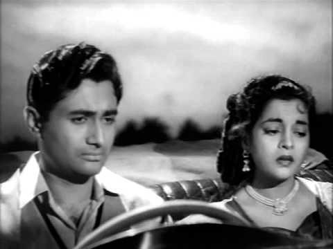Video Munimji - Jeevan Ke Safar Mein Raahi-Lata download in MP3, 3GP, MP4, WEBM, AVI, FLV January 2017