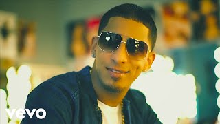 Djz Flow Ft. Frankie Boy – Igual Que Ayer (Video Oficial) videos