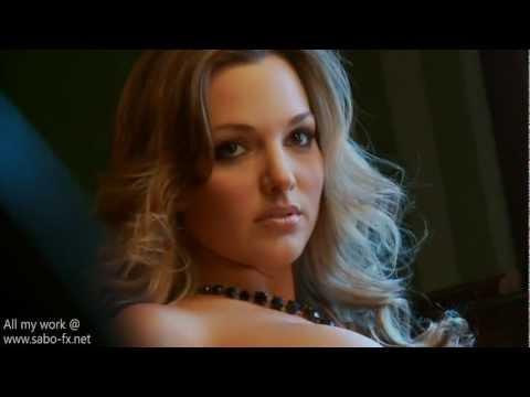 SABO-FX - Erotic (Final Countdown 2012 remake)