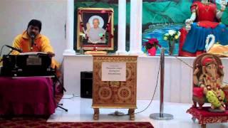 Aisi Jyoti Jaga Jagdambe