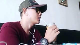 Video Galau - Yovie And Nuno - nyolongmp3.net MP3, 3GP, MP4, WEBM, AVI, FLV November 2017