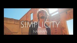 Naâman - Simplicity