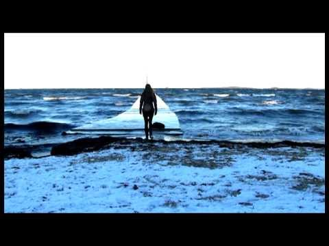 Into the blue - Synje Norland (Official Video)