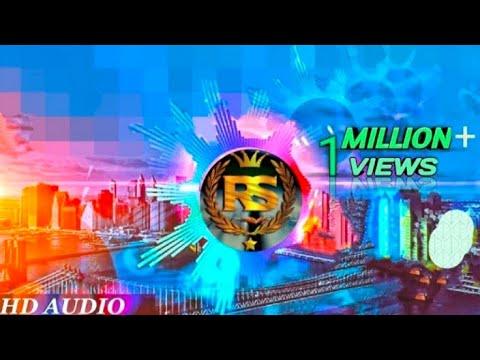 Video O Gamdani Gori Tu To Dil Gai Chori dj song || bass boosted || By RohitSolankiMusical download in MP3, 3GP, MP4, WEBM, AVI, FLV January 2017