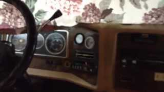 Tour of the inside of my Rv. Getting ready to be living full-time in my Rv. As i go off grid living in florida and then Arizona. Living Free in American Take a tour of my original look of my 1987 22ft Rv before i painted change the curtains put LED lights and get solar panel on the roof and make it into my new home Thanks for watching....