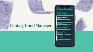 video: Questor: how to beat other readers to the £20,000 top prize in our Fantasy Fund Manager game