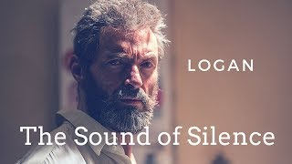 Video Logan | The Sound of Silence MP3, 3GP, MP4, WEBM, AVI, FLV Januari 2018