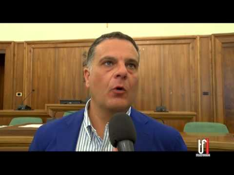 """PROVINCIA DI FOGGIA TAGLIATA FUORI DA VIDEO PROMOZIONALE, MIGLIO: """"FATTO SCONCERTANTE"""""""