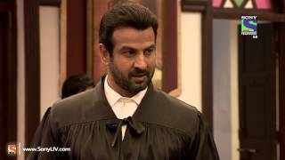 Nonton Adaalat - Amnesiac Husband 2 - Episode 359 - 20th September 2014 Film Subtitle Indonesia Streaming Movie Download