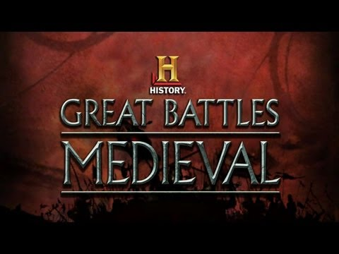 history great battles medieval android download