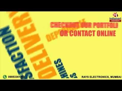 Rays Electronics