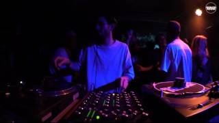 Download Lagu Dan Shake Boiler Room London DJ Set Mp3