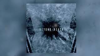 Inferum - Beyond Reach