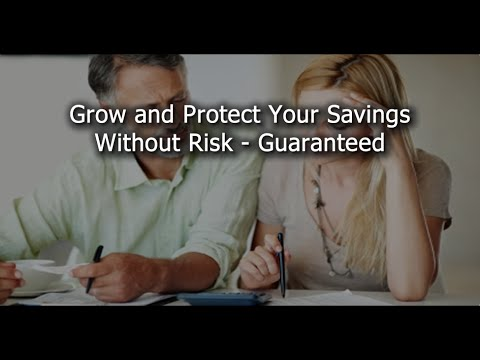 Life Insurance Sales Ideas for Selling an Indexed Annuity
