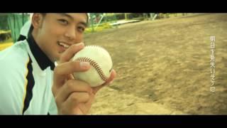Nonton Whiteeeen                              Mv Whiteeeen Short Ver    Youtube Mix    Film Subtitle Indonesia Streaming Movie Download