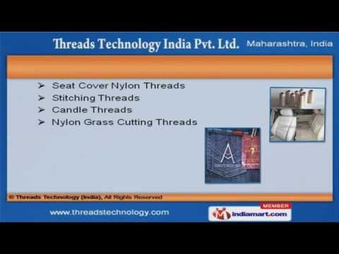 Threads Technology (India)
