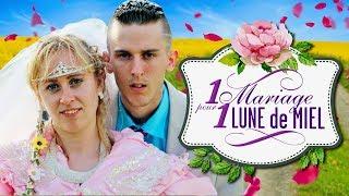 Video 1 Mariage Pour 1 Lune de Miel - Le Monde à L'Envers MP3, 3GP, MP4, WEBM, AVI, FLV Juli 2018