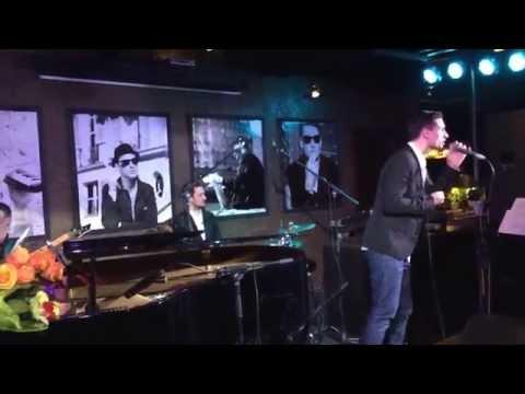 Video Jaba Karseladze -