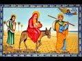 Tewahdo Mezmur Azekri Dngl አዘክሪ ድንግል