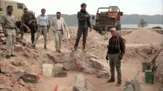 Nonton Tremors 5  Bloodlines  Your Problem Is Bigger   Film Clip   Own It On Blu Ray  Dvd   Digital Film Subtitle Indonesia Streaming Movie Download