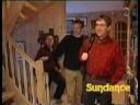 Gutta på tur - Sundance Massasjebad - : sykebesøk Bjørn Dæhlie