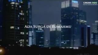 Nonton Surga Menanti   Film Yang Memotivasi Diri Kita Film Subtitle Indonesia Streaming Movie Download