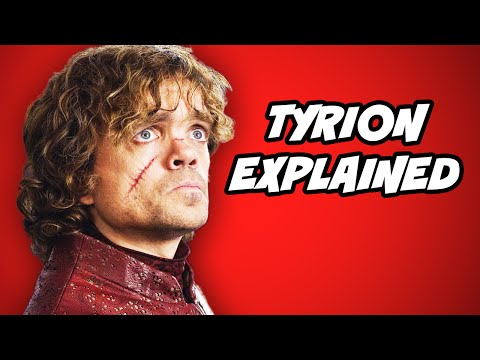 changes - Game Of Thrones Season 5 Tyrion Lannister Changes Explained. Book 4 - 5, Sand Snakes, Dorne Master Plan, Jaime Lannister and Daenerys Targaryen ▻ http://bit.ly/AwesomeSubscribe Game Of ...