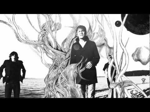 Tekst piosenki Fool's Garden - Innocence po polsku