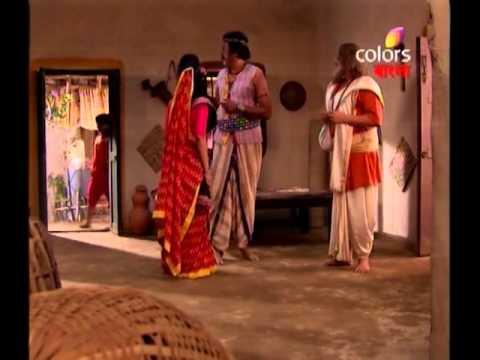 Ma-Durga--28th-March-2016--মা-দূর্গা--Full-Episode