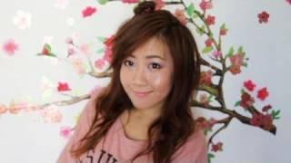 Kpop Hair