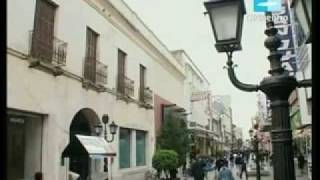 Salta Argentina  city images : CIUDAD DE SALTA - ARGENTINA