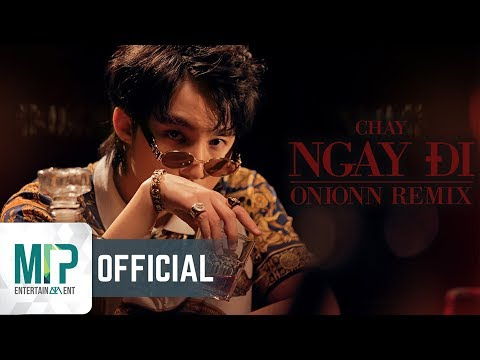 CHẠY NGAY ĐI (ONIONN REMIX)| RUN NOW (ONIONN REMIX) | SƠN TÙNG M-TP | Official Music Video - Thời lượng: 5:17.