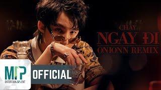 Video CHẠY NGAY ĐI (ONIONN REMIX)| RUN NOW (ONIONN REMIX) | SƠN TÙNG M-TP | Official Music Video MP3, 3GP, MP4, WEBM, AVI, FLV Agustus 2018