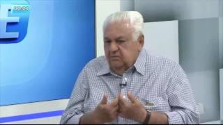 Presidente da ASEOPP fala sobre qualidade das obras em Sergipe