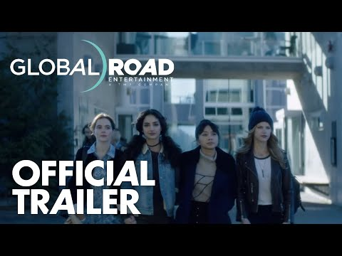 Before I Fall (Trailer 2)