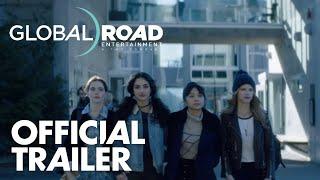 Trailer of Before I Fall (2017)