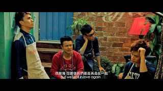 Nonton C Allstar   A Hundred Times  Official           Film Subtitle Indonesia Streaming Movie Download