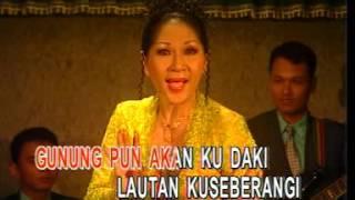 Download lagu Titiek Puspa Hidup Untuk Cinta Mp3