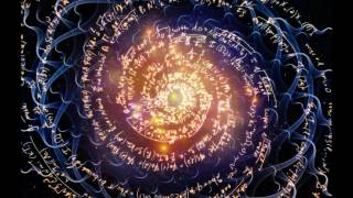 Solfeggio 852 Hz is directly connected to the principle of Light, and Light is a higher form of bioenergy.This frequency can be used ...