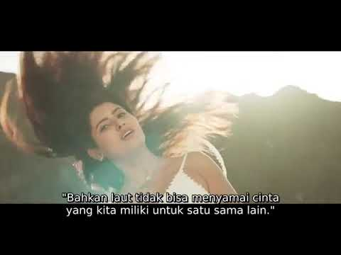 Nonton Film India Aksi Drama Kriminal Thriller - sub indo