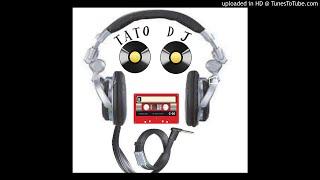 Aleks Syntek - Tu Necesitas (Extende Version TATO DJ)