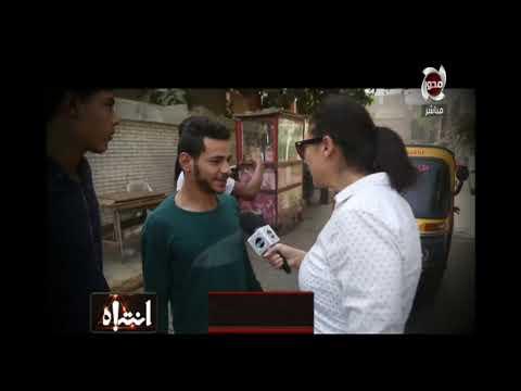 العرب اليوم - شاهد : لحظة القبض على أكبر تاجر مخدرات في مصر