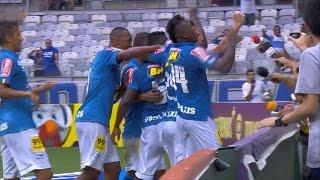 CRUZEIRO 3X0 SPORT ! Gol Willians! Cruzeiro 3x0 Sport Gol Contra Durval! Cruzeiro 2x0 Sport Gol Marcos Vinicius! Cruzeiro 3x0 Sport Cruzeiro 3x0 Sport ...